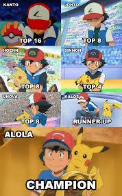 Champion | Pokémon Sun and Moon | Pokémon heroes, Pokemon, Pokemon sun