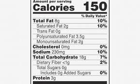 box walmart cheez it hot cheez it nutrition label