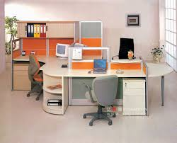 aluminum office partitions. Workstation/ Office Partition/ Table/ Desk/ Aluminum PC-Station (CP-19) Partitions T