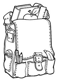 Small Picture Downloads Online Coloring Page Coloring Pages Kindergarten 86 On