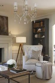 chic living room dcor:  images about living rooms on pinterest warm living rooms grey and yellow living rooms