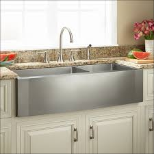 full size of kitchen room fabulous fireclay farmhouse sink reviews fireclay farmhouse sink install best large size of kitchen room fabulous fireclay