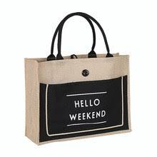 Popular <b>Luxury Handbags Women</b> Beach Bag-Buy Cheap Luxury ...