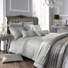 image is loading kylie minogue at home luxury designer grey antique