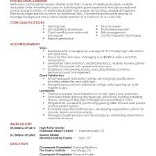 Landman Resume - Tier.brianhenry.co
