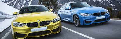 Sale Motor Quality Used Cars For Sale In Edinburgh Mid Lothian