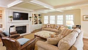 traditional living room with tv. Furniture And Traditional Couch Arrangement In Small Living Room With Dimensions Tv I