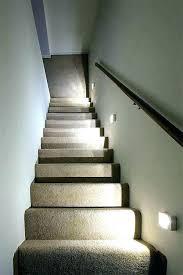 interior stairway lighting. Indoor Stair Lighting Ideas Interior Stairway Architecture Portfolio Store  Near Me Interior Stairway Lighting
