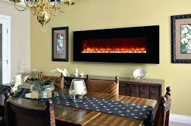 electric fireplace bedroom electric fireplace bedroom ideas