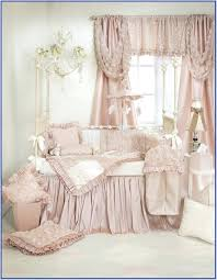 ballerina baby bedding ballerina themed baby bedding ballerina baby bedding