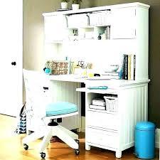 desks for bedrooms – cvproject.co