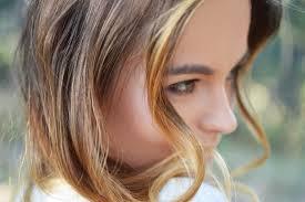 無料画像 女の子 女性 ポートレート モデル 耳 髪型 口 長い髪