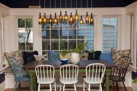 diy dining room lighting ideas. Glamorous Diy Dining Room Lighting Ideas - Best Idea Home .