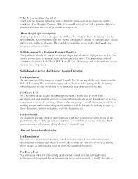 How To Make A Work Resume High School Resume No Work Experience How ...