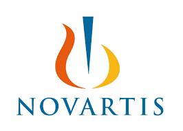 Bildergebnis für Novartis Bill Gates Foundation