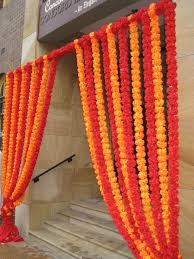 Small Picture Indian Wedding Flowers Decorations Images Wedding Decoration Ideas