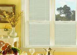 Window Blinds  Windows With Blinds Built In Shaped Sliding Glass Home Windows With Built In Blinds