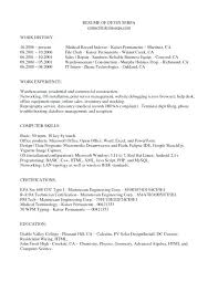 Medical Records Technician Resume Stunning Ideas Collection Medical Records Clerk Resume Skills Easy File Clerk