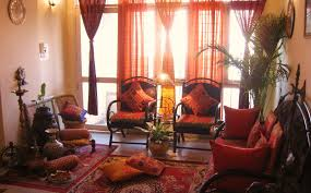 Small Picture 25 Best Ideas About Indian Home Decor On Pinterest With Indian