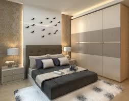 Small Bedroom Cupboard Modern Bedroom Cupboards Design Modern Bedroom Wardrobes India