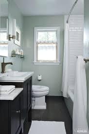 seafoam green bathroom sink image result for green bathroom ideas home decoration mafa