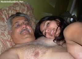 Sexy mother inlaws naked nude celeb linda kozlowski 3 jpg