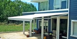 outdoor roll up shades patio exterior roller for sun blinds custom radiance