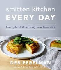 potatoes anna new cookbook preview cook bookspotatoes