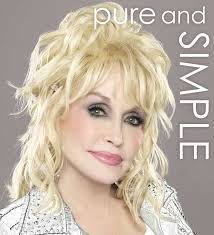 dolly pure and simple second show added at ryman