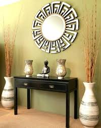 Large Decorative Vases And Urns Large Decorative Vase Wonderful Decorative Vases For Living Room 47
