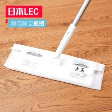 wooden floor mop japan flat mop etrostatic dust mop wooden floor mop can be cloth dust wooden floor mop