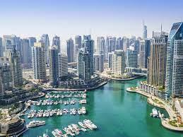 Dubai: Wichtige Fragen und Antworten zum beliebten Reiseziel