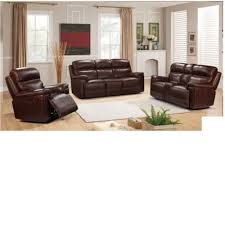 cheers contemporary power reclining