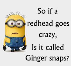 funny minion es of the day 316