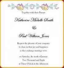invitation my wedding sms wedding invitation sample Wedding Invitation Through Sms wedding invitation sms wordings marriage wedding invitation through sms