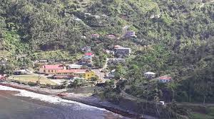 The official web portal of the government of the commonwealth of dominica. Dominica News Online Home Facebook