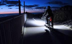 Good Bike Light For Commuting The Brightest Bike Light Of 2020 Reactual