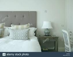 Lampe Bett Kopfteil Schön Lampen Schlafzimmer Einrichten Ideen