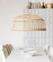 Woonnieuws Sneak Peek Ikea Nipprig Maison Belle Interieuradvies