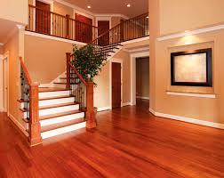 vinyl flooring strip waxed wood look wood essence 180 200