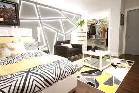 a modern marvel boy s bedroom the