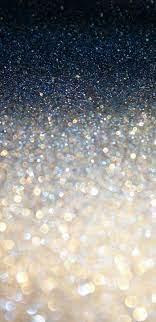 Glitter Iphone Wallpaper Live - Iphone ...