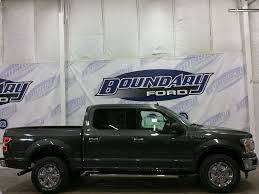 2018 ford xtr. delighful ford graymagnetic 2018 ford f150 xlt xtr right side photo in lloydminster for ford xtr r