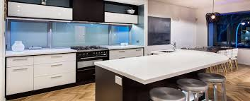 Small Picture Amusing Modern Kitchen Designs Perth 33 With Additional New