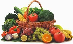 Top 5 Alimente Care Ne Ajută Organismul Să Fie Sănătos | Libertatea