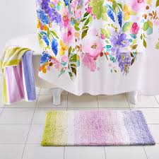 Dkny Bathroom Accessories Bathroom Decor And Bathroom Accessories Bloomingdales