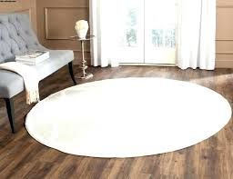 thick rug pad rug pad ding ca thick thick rug pad 9x12