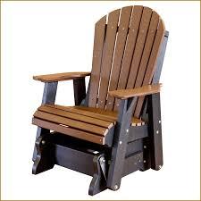 rocker recliner swivel chairs costco fresh 30 the best orange adirondack chair ideas chelseapinedainteriors