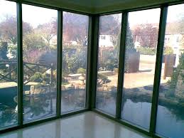 smart glass windows cost cover august glass windows smart blackout how much does smart glass windows smart glass windows cost