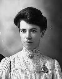 Luanna Mariah Bird (1861 - 1933) - Genealogy